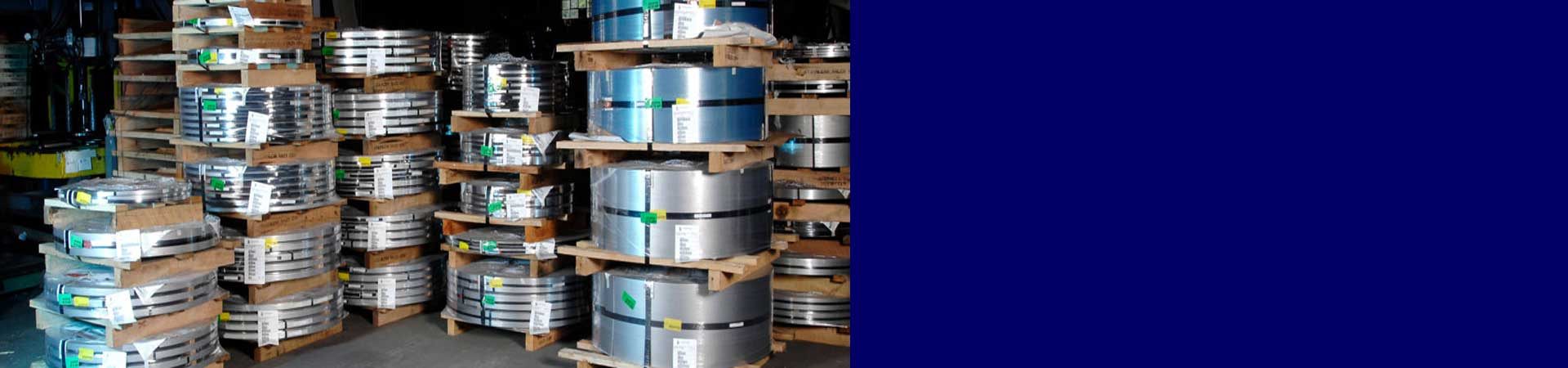 Aluminium Sheet Plates And Coils Manufacturer in india