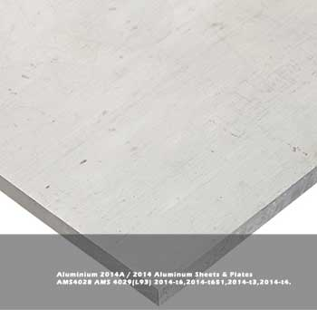 Aluminium 2014 T6 Sheets Plates Wholesallers Suppliers