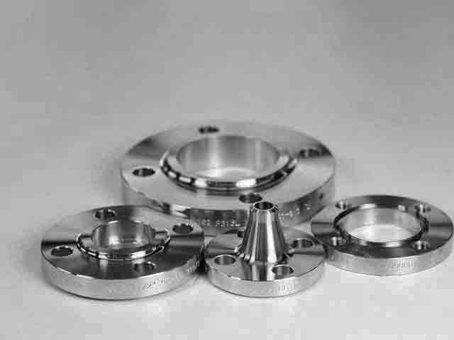 inconel flanges wholesallers