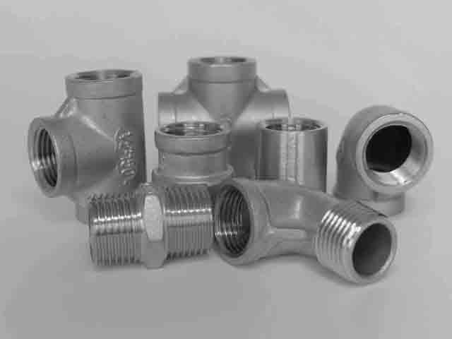 steel-fittings-manufacturer