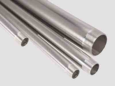 steel-pipe-manufacturer
