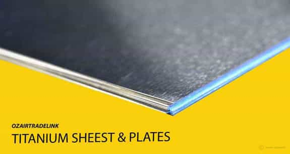 TITANIUM-SHEETS-AND-PLATES-SUPPLIERS-INDIA