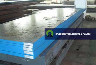carbon-steel-plate-manufacturer-in-india