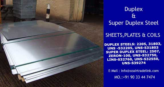 duplex-steel-sheets-suppliers