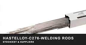 HASTELLOY-B2-WELDINGRODS-INDIA