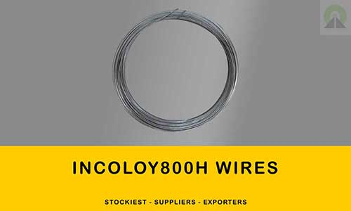 incoloy800h-wires-manufacturers
