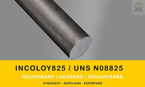 incoloy825-roundbars-manufacturers