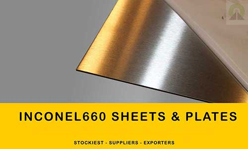 inconel660-sheets-plates-suppliers
