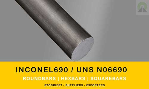 inconel690-roundbars-suppliers-india