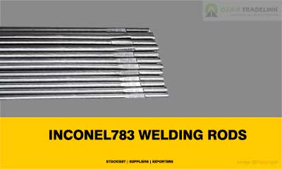 inconel 783-welding rods-suppliers-india