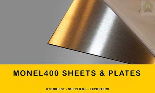 monel400-sheets-plates-suppliers