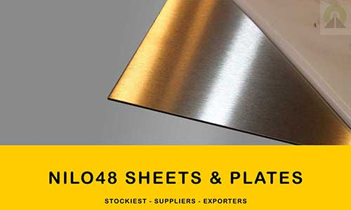 nilo48-sheets-plates-coils-suppliers