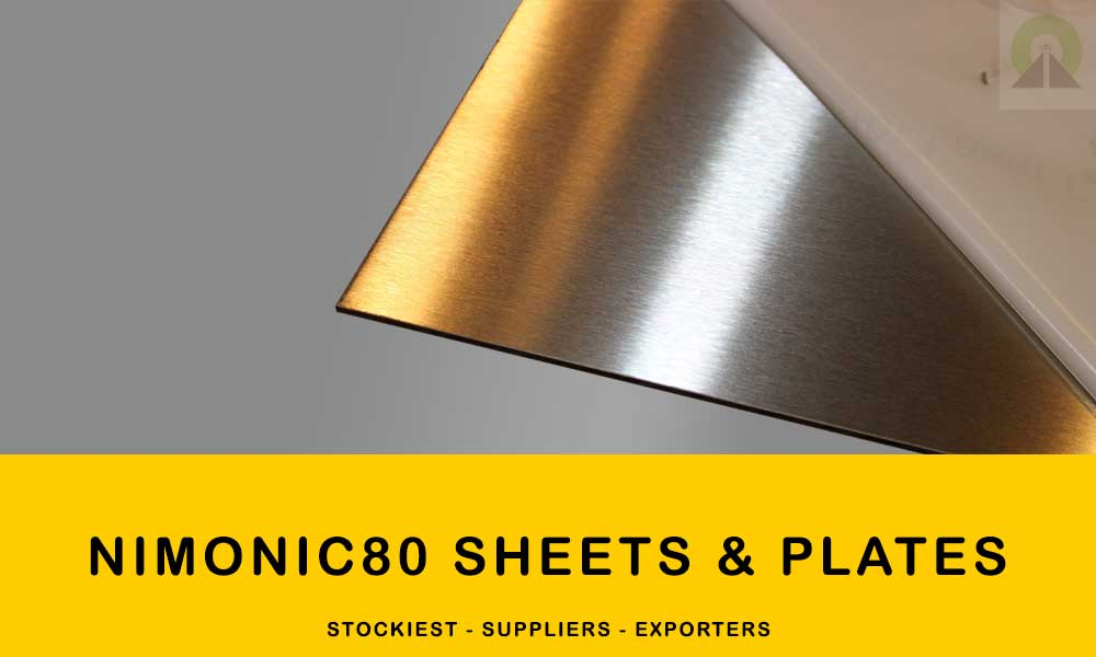 nimonic80-sheets-plates-suppliers