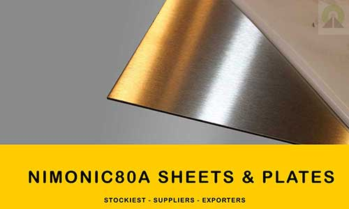 nimonic80A-sheets-plates-suppliers