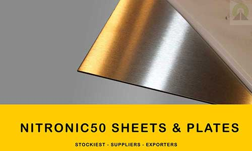 nitronic50-sheets-plates-manufacturers