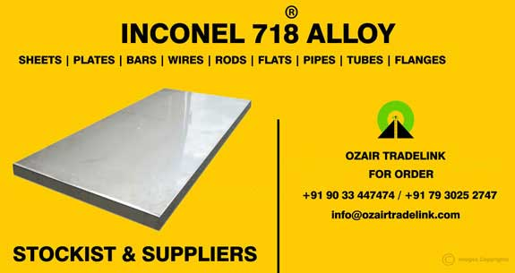 inconel718-roundbars-sheets-suppliers-india
