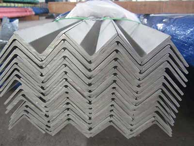 stainless-steel-angle-supplier-india